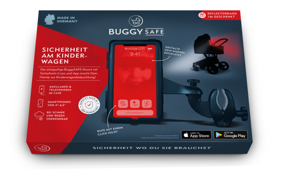 buggysafe-packshot-front